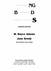 Reading Beyond Words PDF