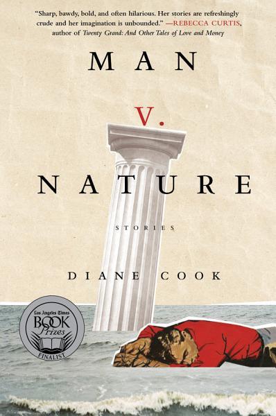 Download Man V  Nature Book