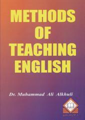 Methods of Teaching English