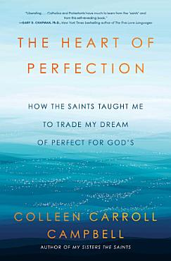 The Heart of Perfection PDF