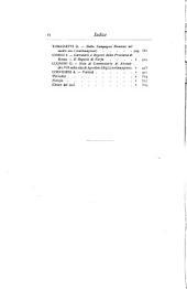 Archivio della Società romana di storia patria: Volume 2