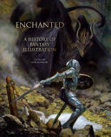 Enchanted PDF