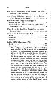 Gotthold Ephraim Lessings sämmtliche Schriften (herausg. von K. Lachmann). Neue rechtmässige Ausg