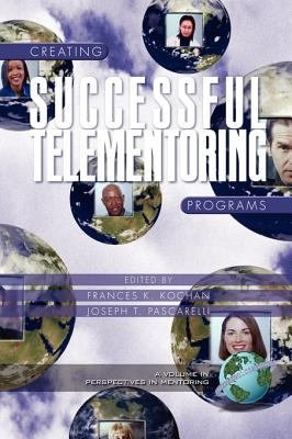 Creating Successful Telementoring Programs PDF