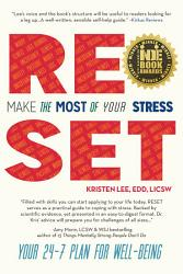 Reset Make The Most Of Your Stress Book PDF