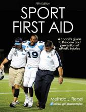 Sport First Aid 5th Edition