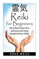 Reiki for Beginners PDF