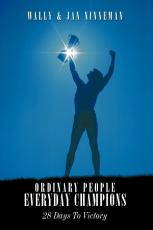 Ordinary People - Everyday Champions