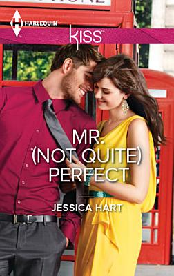 Mr   Not Quite  Perfect