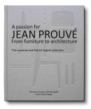 A Passion for Jean Prouvé