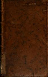 Nouveaux mémoires du chevalier Guillaume Temple... contenant un détail intéressant et curieux des intrigues de la cour d'Angleterre, des brigues des différens partis, des négociations des ministres et de lui-même dans les cours étrangères depuis la paix de Nimègue [1679] jusqu'à la retraite de l'auteur [1681]. Publiez avec une préface par le docteur Jonathan Swift. On y a joint la vie et le carac