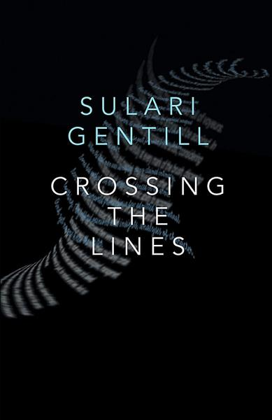 Download Crossing the Lines Book