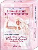 Himmlische Lichtbegleiter PDF