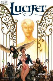 Lucifer (2000-) #21