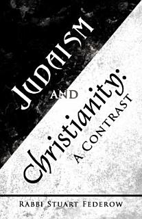 Judaism and Christianity  Book