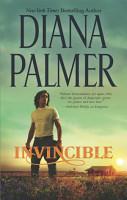 Invincible PDF