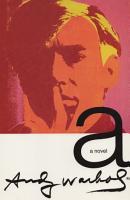 a  A Novel PDF