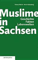 Muslime in Sachsen PDF