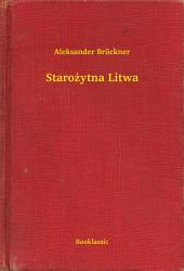 Starożytna Litwa