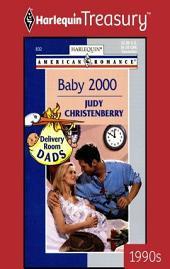 Baby 2000