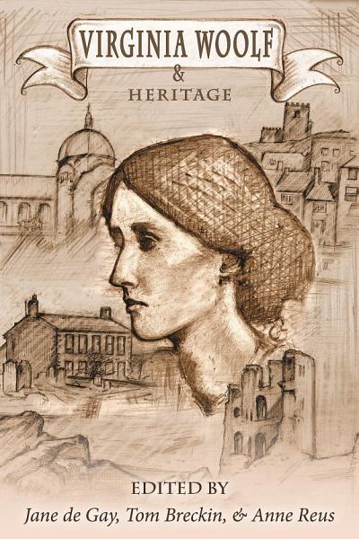 Virginia Woolf and Heritage PDF