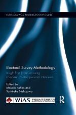 Electoral Survey Methodology