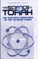The Science in Torah PDF