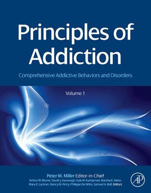 Principles of Addiction