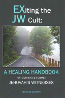 Exiting the Jw Cult