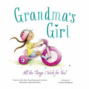Grandma s Girl