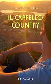 Il cappello country
