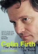 Download Colin Firth Book