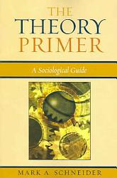 The Theory Primer Book PDF