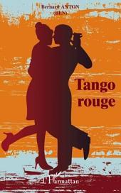 Tango rouge
