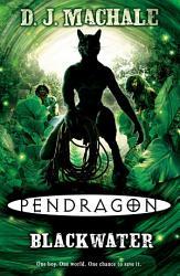 Pendragon Blackwater Book PDF