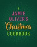 Jamie's Christmas Cookbook
