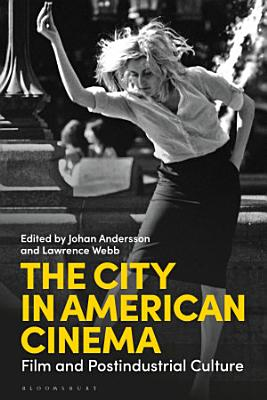 The City in American Cinema