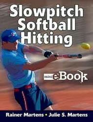Slowpitch Softball Hitting Mini Ebook Book PDF
