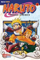 Naruto 1 PDF