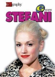 Biography Gwen Stefani PDF