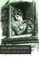 At the Sign of the Cat and Racket PDF