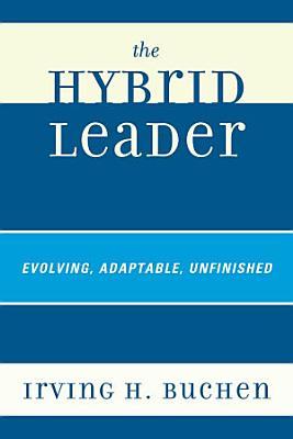 The Hybrid Leader