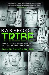 Barefoot Tribe Book PDF