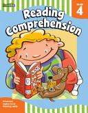 Reading Comprehension  Grade 4  Flash Skills  PDF