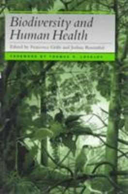 Eco Degradation Biodiversity And Health