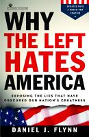 Why the Left Hates America PDF