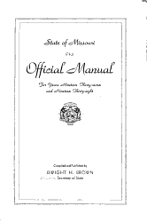 Official Manual Book PDF