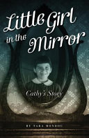 Download Little Girl In The Mirror Book