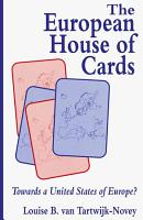 The European House of Cards PDF