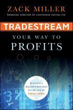 TradeStream Your Way to Profits